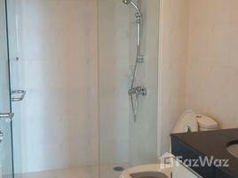 2 Bedrooms Condo for sale in Chong Nonsi, Bangkok The Star Estate at Narathiwas