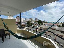 1 Habitación Apartamento en venta en Salinas, Santa Elena Salinas Beauty- Time to Relax-Fantastic Price! Excellent Buy- Airbnb Super Host-Turn Key