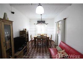 3 Habitaciones Casa en venta en , Buenos Aires Echeverria al 2300 entre Balbastro y Reynoso, Don Torcuato - Gran Bs. As. Norte, Buenos Aires