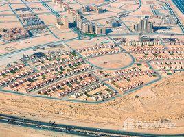 N/A Land for sale in , Dubai Jumeirah Village Circle