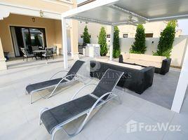 4 chambres Immobilier a vendre à , Dubai Rosa dup1
