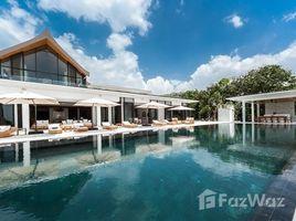 7 Schlafzimmern Immobilie zu verkaufen in Pa Khlok, Phuket The Cape Residences