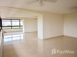 4 Bedrooms Apartment for rent in San Francisco, Panama CALLE 81 ESTE