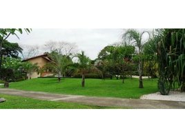 N/A Land for sale in , Guanacaste Copal, Guanacaste, Address available on request