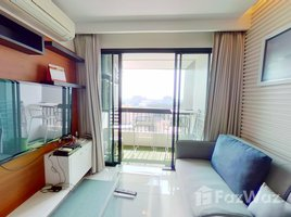 1 Schlafzimmer Wohnung zu verkaufen in Chang Khlan, Chiang Mai The Shine Condominium
