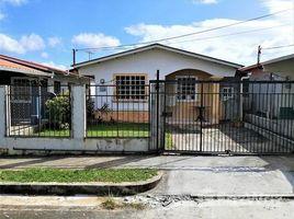 3 Bedrooms House for sale in Barrio Colon, Panama Oeste LA CHORRERA, VALLE DORADO, L-188 L-188, La Chorrera, Panamá Oeste
