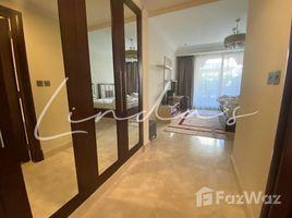 2 chambres Appartement a vendre à Grandeur Residences, Dubai Maurya