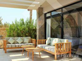 3 غرف النوم فيلا للبيع في Sahl Hasheesh, الساحل الشمالي Wadi Jebal