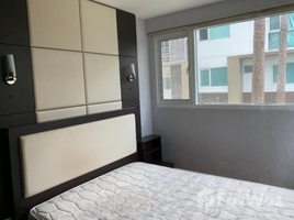 2 Bedrooms Property for sale in Bang Wa, Bangkok Metro Park Sathorn Phase 1