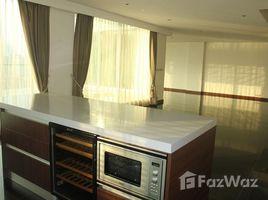 3 Bedrooms Property for rent in Khlong Tan Nuea, Bangkok Le Raffine Jambunuda Sukhumvit 31