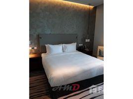 1 Bedroom Apartment for sale in , Dubai Vida Residence