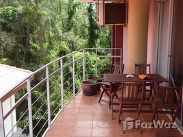2 Bedrooms Condo for sale in Kram, Rayong Avatara Resort