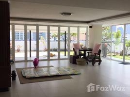 2 Bedrooms Penthouse for sale in Khlong Tan Nuea, Bangkok D.S. Tower 2 Sukhumvit 39