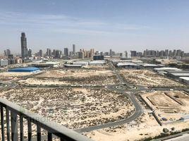 1 Bedroom Apartment for sale in Midtown, Dubai Afnan 1