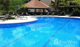 2 Habitaciones Propiedad en venta en , Heredia San Antonio de Belen
