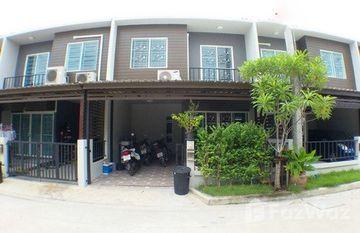 The Colors Leisure Bangna km.10 in Bang Kaeo, Samut Prakan
