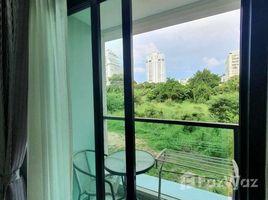 Studio Condo for sale in Nong Prue, Pattaya Siam Oriental Plaza
