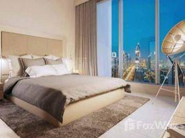 недвижимость, 1 спальня на продажу в Forte, Goias Forte 2