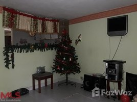 4 Bedrooms House for sale in , Antioquia AVENUE 23 # 37 65, Medell�n - Centro, Antioqu�a