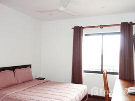 Квартира, 2 спальни в аренду в Svay Dankum, Сиемреап Other-KH-55113