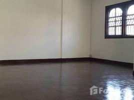 4 Bedrooms House for rent in Khan Na Yao, Bangkok Rangsiya