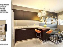 1 Bedroom Condo for sale in Quezon City, Metro Manila Commonwealth by Century