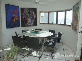 4 Quartos Apartamento à venda em Guarujá, São Paulo Loteamento João Batista Julião
