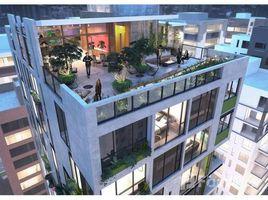 2 Habitaciones Apartamento en venta en Quito, Pichincha Carolina 203: New Condo for Sale Centrally Located in the Heart of the Quito Business District - Qua