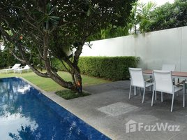 3 Bedrooms Villa for sale in Pa Khlok, Phuket Baan Yamu Residences