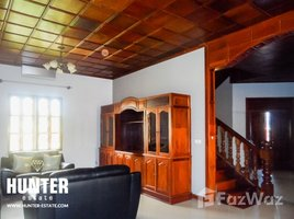 3 Bedrooms House for rent in Svay Dankum, Siem Reap Other-KH-60472