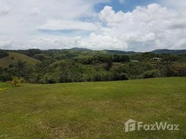 N/A Terreno (Parcela) en venta en , Guanacaste LOT PHERNEW: Mountain and Countryside Home Construction Site For Sale in Arenal, Arenal, Guanacaste