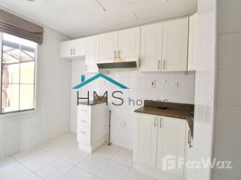 3 chambres Villa a louer à Oasis Clusters, Dubai Stunning 4E Springs 14 Park and Pool View