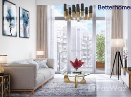 2 Bedrooms Apartment for sale in , Dubai Farhad Azizi Residence
