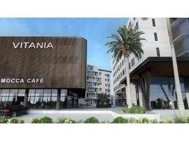 2 Habitaciones Departamento en venta en , Jalisco 200 Puerto Vallarta - Tepic 606