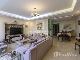 4 Bedrooms Townhouse for sale in , Dubai Habitat