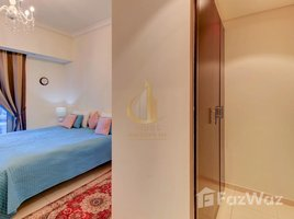 2 Bedrooms Property for sale in The Jewels, Dubai The Jewel Tower