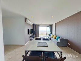 2 Bedrooms Condo for sale in Nong Prue, Pattaya The Base Central Pattaya