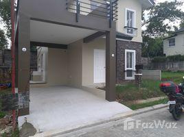 3 Bedrooms Property for rent in Dasmarinas City, Calabarzon Greenwoods