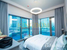 2 Bedrooms Apartment for rent in Lake Almas West, Dubai MBL Residences