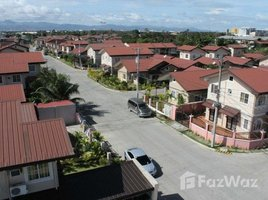 1 Bedroom Property for sale in Lapu-Lapu City, Central Visayas COLLINWOOD