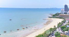 Available Units at Northshore Pattaya