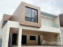 3 Bedrooms House for sale in , Nuevo Leon Beautiful Residential House For Sale