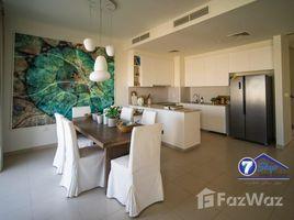 2 Bedrooms Villa for sale in Institution hill, Central Region Urbana