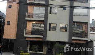 3 Habitaciones Apartamento en venta en , Cundinamarca CARRERA 14 NO. 119 - 96