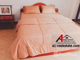 1 chambre Maison a vendre à Svay Dankum, Siem Reap Other-KH-85664