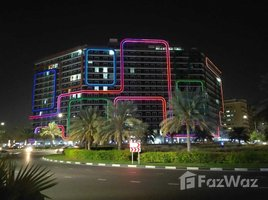 1 Bedroom Condo for sale in Silicon Heights, Dubai Arabian Gate Apartment