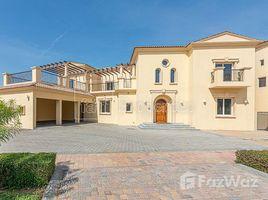 6 chambres Villa a vendre à Earth, Dubai Wildflower