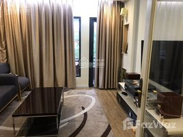 4 Phòng ngủ Nhà mặt tiền bán ở Bồ Đề, Hà Nội Bán nhà mặt phố Bồ Đề đẹp, view hồ, KD đỉnh, ô tô, 42m2 x 5 tầng giá chỉ 6,5 tỷ - LH: +66 (0) 2 508 8780