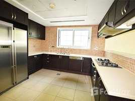 3 Bedrooms Villa for rent in European Clusters, Dubai Great location | Negotiable | Call now