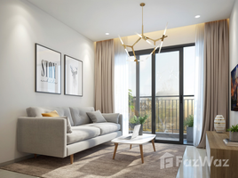 2 Bedrooms Condo for sale in Da Ton, Hanoi Vinhomes Ocean Park